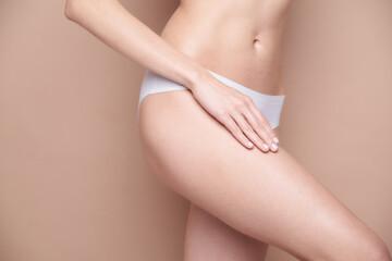 Medycyna estetyczna - zabiegi na ciało