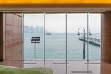 Floor to Sealing Windows in Hong Kong