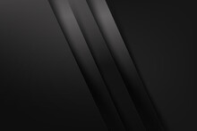 Abstract Background Dark And Black Overlaps 001