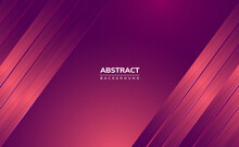 Modern Abstract Technology Business Background Wallpapers With Wooden Texture