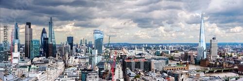 Fototapeta London Great Britain