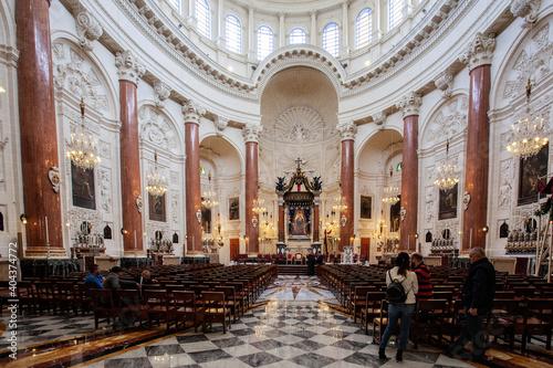 Foto Carmelite Church