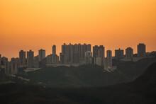Vila Da Serra, Belo Horizonte, Nova Lima, Minas Gerais, Brazil