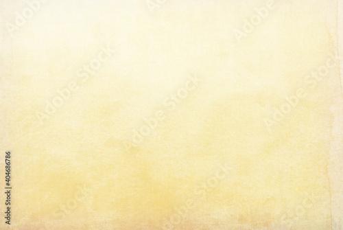 Fototapeta Full Frame Shot Of Beige Paper