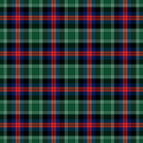 Tartan plaid. Scottish pattern in red, green and black cage. Scottish cage. Traditional Scottish checkered background. Seamless fabric texture. Vector illustration - 404970173