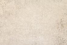 Stone Concrete Background In Grey Tones
