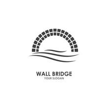 Wall Bridge