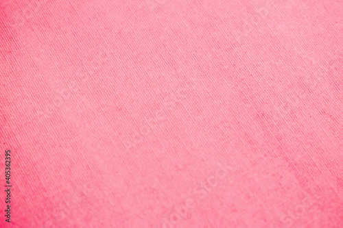 Coral pink texture for backgrounds