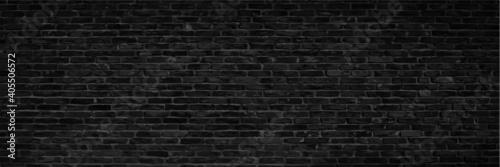 Obraz brick wall background - fototapety do salonu