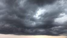 Cielos, Paisaje, Nubes, Azul, Paisajes México, Puebla