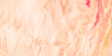 Animal Print Love. Retro Africa Skin. Dark Tiger