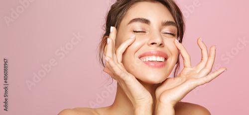 Photo Skin care