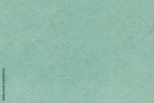 Cardboard blue abstract pattern texture close-up Wallpaper Mural