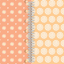 Easter Pattern.Seamless Set. Stylish Elements. Embroidery And Beads. For Children's Bed Linen, Kitchen Line. Set For Needlework, Greeting, Wallpaper, Decorative, Textile, Fabric, Paper Texture.