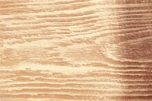 Battered Vintage Wooden Planks Background Image