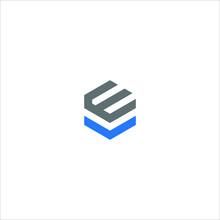 Vw Logo Vw Icon Vw Vector Vw Monogram Vw Letter Vw Minimalist Vw Triangle Vw Flat Unique Abstract Logo Design