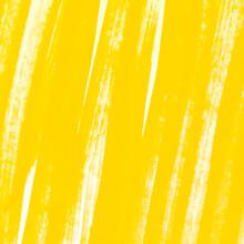 Multi Stripes. Khaki Handdrawn Geometric Shapes.