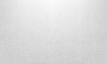 Texture Fond Blanc Trame Tissu Clair