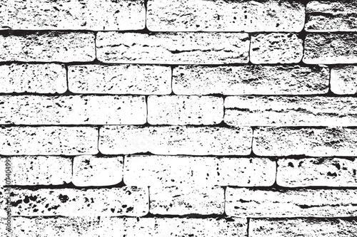 Photo Distress Overlay Texture