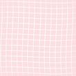 dynamisches netz hintergrund textur tapete stoff wand muster tier pastell rosa