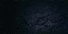 Dark Grunge Rocky Texture Background High Quality Over 8K Resolution
