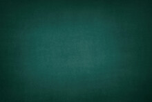 Dark Green Texture