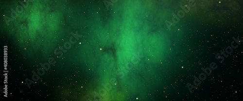 Fotografering Adobe After Effects 8