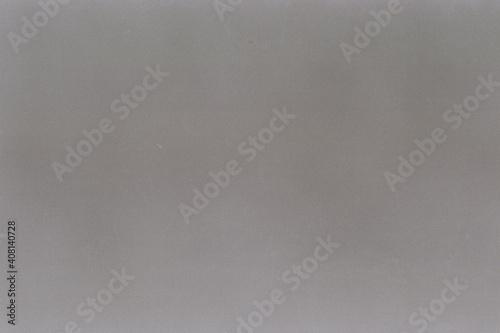Obraz Real Film grain background texture.. - fototapety do salonu