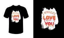 Love At First Sight - Valentine's Day T Shirts Design, Vector Graphic, Typographic Poster Or T-shirt.