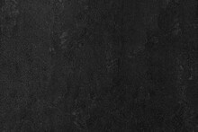 Hand Craft Black Mulberry Paper Texture And Seamless Background