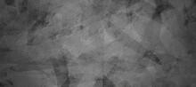 Abstract Grunge Background Bg Art Wallpaper Texture