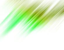 Colored Diagonal Stripes
