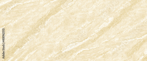 Obraz Marble cream texture pattern with high resolution - fototapety do salonu