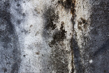 Texture Of A Old Wall With Cracks And Scratches Which Can Be Used As A Background