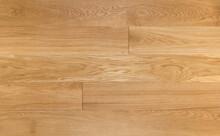 Light Brown Wooden Parquet Panels Texture Background
