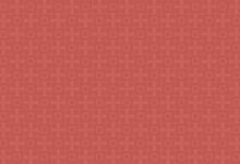 Orange Pattern Vector Background Pattern