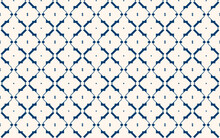 Abstract Background Texture In Geometric Ornamental Style. Seamless Design. Stock Illustration For Web, Print, Scrapbooking, Wrapping Paper, Textiles, Background And Wallpaper.