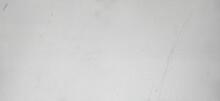 Il Marmo Acquabianca, è Un Materiale Lapideo Con Candide Tonalità Bianche E Grana Molto Fine