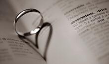 Bien Observer Pour Trouver L'amour