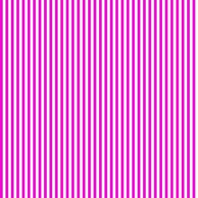 Hot Pink Scrapbook Paper Pattern