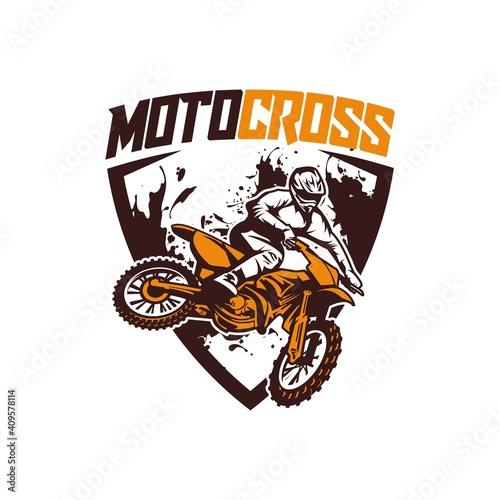 Платно motocross
