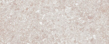 Pink Mineral Stone Marble Background