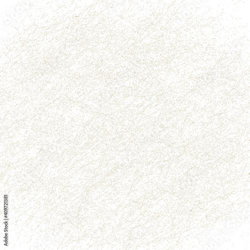 Fototapeta Beige paper texture background  obraz
