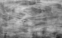 Close Up Of Old  Wood  Background