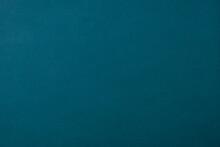 青緑色の質感のある紙のテクスチャー