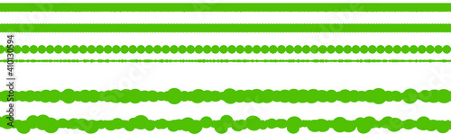 seamless horizontal pattern, background with stripes for fabric, gift paper, jpeg image