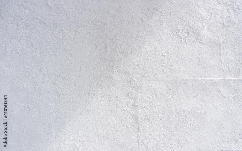 Fototapeta Clean presentation background