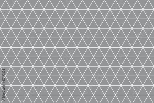 patron-de-triangulos-en-gris-y-blanco-pantone-2021