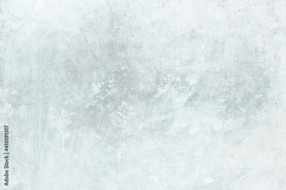 Fototapeta Grungy distressed wall backdrop