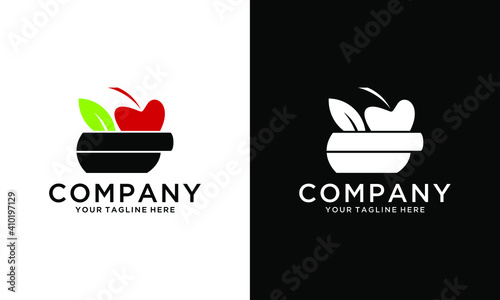 Obraz Fruit basket vector icon. filled flat sign for mobile concept and web design. Harvest simple solid icon. Symbol, logo illustration. Pixel perfect vector graphics - fototapety do salonu